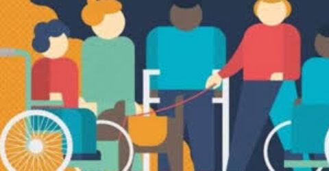 Υπουργική Απόφαση – Τεχνικές Οδηγίες προσαρμογής υφιστάμενων κτιρίων και υποδομών για την προσβασιμότητα αυτών σε άτομα με αναπηρία και εμποδιζόμενα άτομα